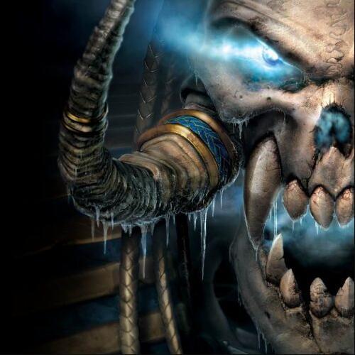 全民进军要塞 《魔兽世界》提克迪奥斯攻略