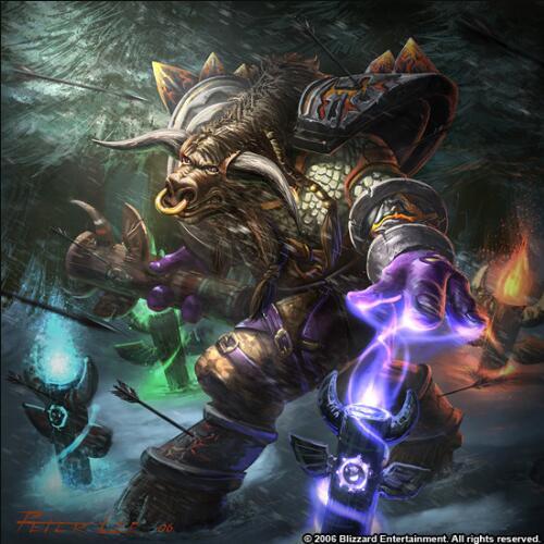 魔兽世界史诗钥石获得方法介绍 如何获得史诗钥石