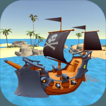 Century Of Pirates加速器