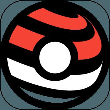 PokéMesh - Real time map加速器