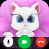 Call Simulator For Talk Angela加速器