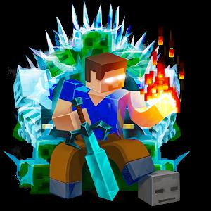 The Elder Craft: Frozenland加速器