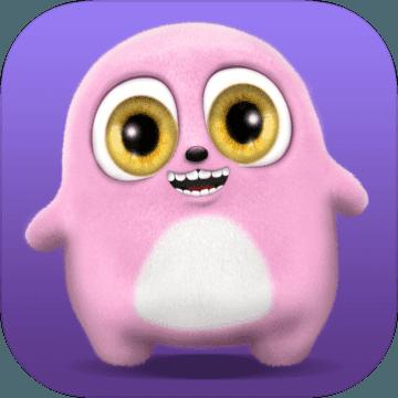 宠物游戏 - 宠物游戏 电子宠物加速器