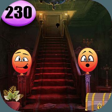 Real Zebra Escape Game Best Escape Game 230加速器