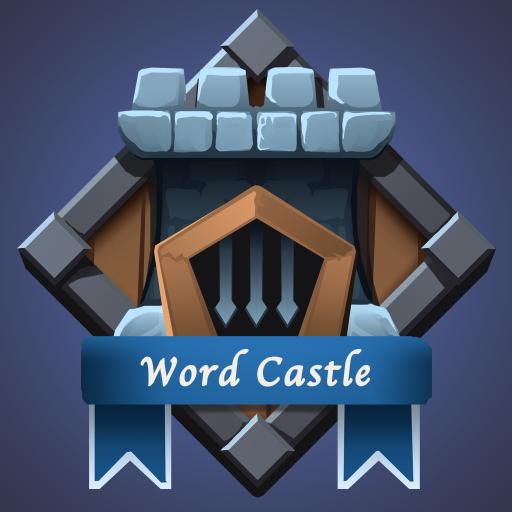 单词城堡加速器