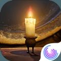 蜡烛人与影同行加速器