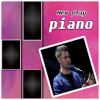 calum scott piano new加速器