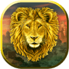 Temple Lion Run加速器