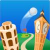 Golf Strike - World Golf Shooting Championship 19加速器