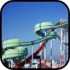 Aqua Waterpark Slide加速器