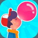 Bubblegum Hero加速器