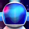 Spiralix - Space helix Jump加速器