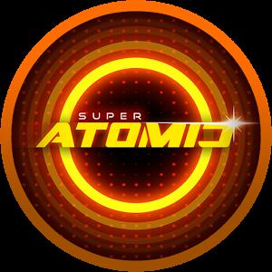 Super Atomic: The Hardest Game Ever!加速器