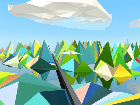 飞行模拟0截图5