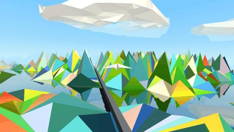 飞行模拟0截图1