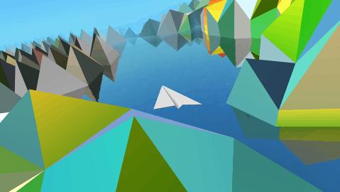 飞行模拟0截图0