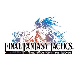 最终幻想战略版:狮子战争加速器