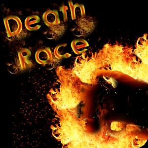 Death Moto Bike Racing 3D Game加速器