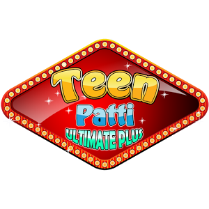 Teen Patti Ultimate Plus A Multiplayer Game加速器