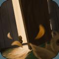 寻找小鸡:密室寻物类解谜游戏