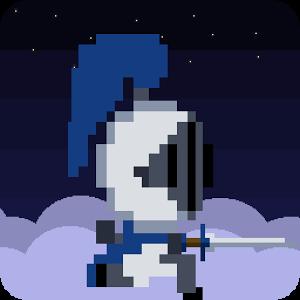 像素骑士:Pixel Knight加速器