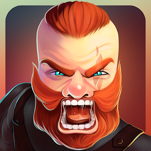 Slash of Sword - Arena and Fights加速器