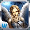 萨克拉大地:天使之夜完整版