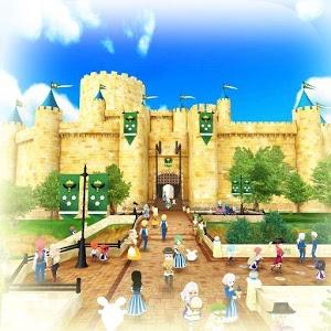 王国加速器