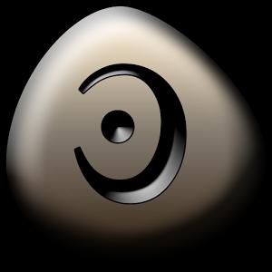 黄道星:失落的神器加速器