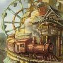 铁甲时代加速器