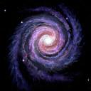星空序曲加速器