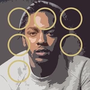 Kendrick Lamar - Beatmaker加速器