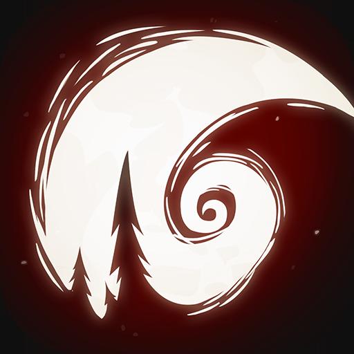 月圆之夜(九游)电脑版