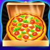 *Cheese Yummy Pizza Maker: Best Food Truck Chefs加速器