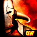 战锤任务2最强英雄图片