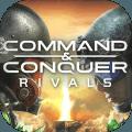 命令与征服:宿敌