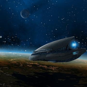 星空starfield加速器