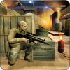 Anti Terrorist Strike - Modern fps Commando Attack加速器
