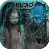 鬼船 – 隐藏对象的游戏加速器