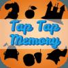 Tap Tap Memory加速器