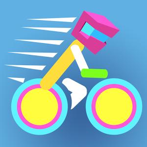 极品单车加速器
