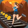 Subway Surfing Rush Runner. Runner Surf加速器