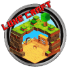 Luxe Craft - Exploration Building加速器
