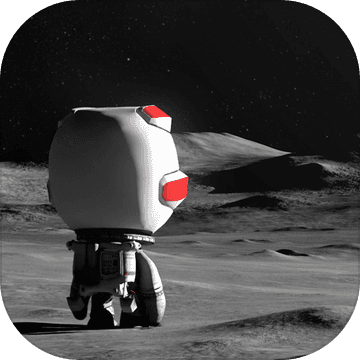 坎巴拉太空计划加速器