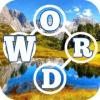 Zen Words Landscape加速器