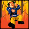 FireFighter Sam:The Mission加速器