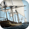 Choice of Broadsides: HMS Foraker加速器