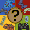 测验 :视频游戏