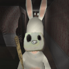 Bunny Evil - Indagar horror game加速器