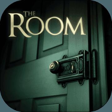 未上锁的房间The Room加速器